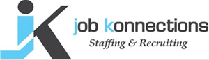 Job Konnections LLC